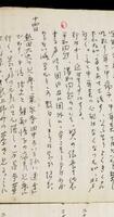 平塚らいてうの未公開日記で平和問題について書かれた部分