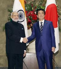 インドに日本企業の医療物流拠点