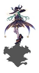 TVアニメ『デート・ア・ライブIII』来年1月放…