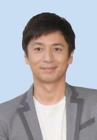 吉本・徳井義実さんが活動再開