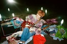 菅田将暉、2ndアルバム『LOVE』7・10発売…