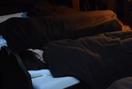 寝る前1分の「仕込み」で睡眠改善
