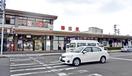 新幹線後、どうなる鯖江の2次交通
