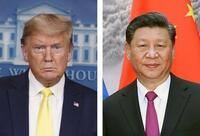 米、中国人ビザ期限を大幅短縮