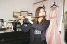 29歳女性フルート奏者が起業