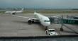 LCC、小松―台北便を運航へ