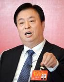 中国、20年までにリニア試作車