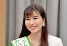 ミス日本代表が福井に「食楽しむ」