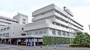 市立敦賀病院、乳腺外科を1月新設