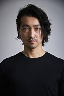 金子ノブアキ、RIZEメンバー2人の逮捕を謝罪「…