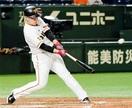 岡本 2冠見えた 本塁打、打点単独トップ
