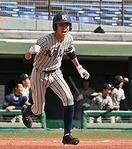 北信越高校野球、敦賀気比が優勝