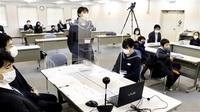 民主主義 童話通し議論 福井で小中生ロースクール