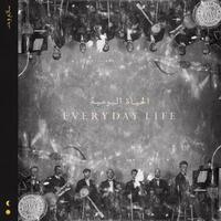 コールドプレイ『エヴリデイ・ライフ』 今、世界を救えるのは音楽だけかもしれない