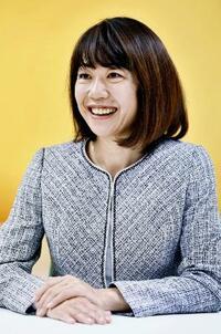 高橋尚子さんら12人理事候補に