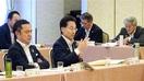 京都、大阪と共同提案 杉本氏 早期開業 国に要…