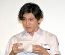 山田裕貴、後輩の門出映画の完成に男泣き「みんなが…