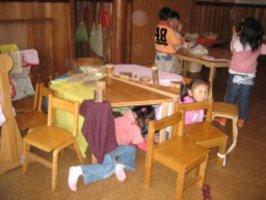 遊び盛りの子どもたちのためのおもちゃ 選びは重要