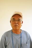小林喜代司さん
