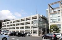 鯖江市長選挙10月4日投開票と決定