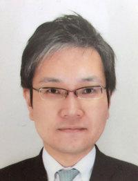 巨大IT企業規制 一定の責任担わせるべきだ 名古屋大教授・林秀弥 識者評論