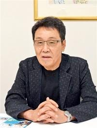 後輩のヒット曲 カバー 五木ひろしさん 26日に新アルバム コロナ禍「元気届けたい」