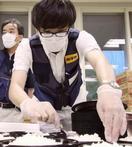 北海道地震で7県682人が応援
