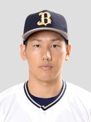 吉田正尚が3年連続でベストナイン