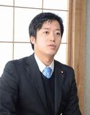維新の会福井代表に大阪選出議員