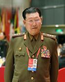 中朝、軍事協力の強化を確認