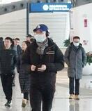 中国新型肺炎、4人目の死者