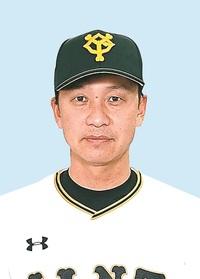 二岡智宏氏、BCL富山の新監督に