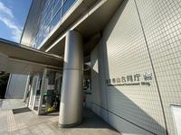 酒気帯び運転容疑の福井県の課長は不起訴 地検は処分理由明らかにせず