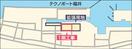 テクノポート福井の産業用地拡張
