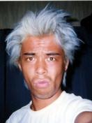 """「渋谷区観光協会」が語る""""渋谷復権""""への取り組み…"""