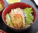 イワシかば焼き 調理挑戦しよう 7日、小浜市食…