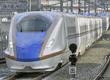 福井ー大阪、新幹線より直通特急割高