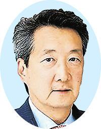 「北」核放棄の意志なし 「脅威去る」は偽ニュース 6カ国協議の元米次席代表・ビクター・チャ 識者評論