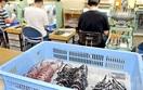 【鯖江市長選企画】コロナ下の経済