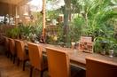 スタバ増加に地元喫茶店どう対抗