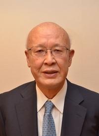 前田工繊、BBSに80億円投資