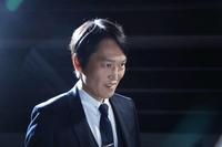 千原ジュニア、月9初レギュラーに恐縮 関西弁を完全封印で「不安しかない」