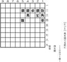 【詰め将棋】10月31日付