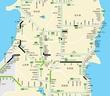 山形と新潟、地震伴う高速道路規制