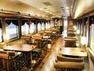 若狭湾の幸堪能、小浜線に観光列車