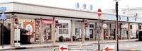 停車駅外れ「先見えぬ」 開業5年 富山、金沢に効果集中 県内関係者も危機感 つながる北陸新幹線