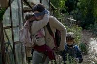 """サンドラ・ブロック主演、""""見たら最期""""の恐怖描くサバイバル・スリラー Netflixで配信"""