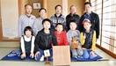 鯖江市吉川公民館 子ども将棋教室 盤上熱戦 や…