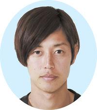 県勢4人代表候補に ホッケー男子 東京五輪向け