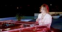 YOSHIKI「BMW Japan」40周年を祝しパフォーマンス オリジナル曲演奏